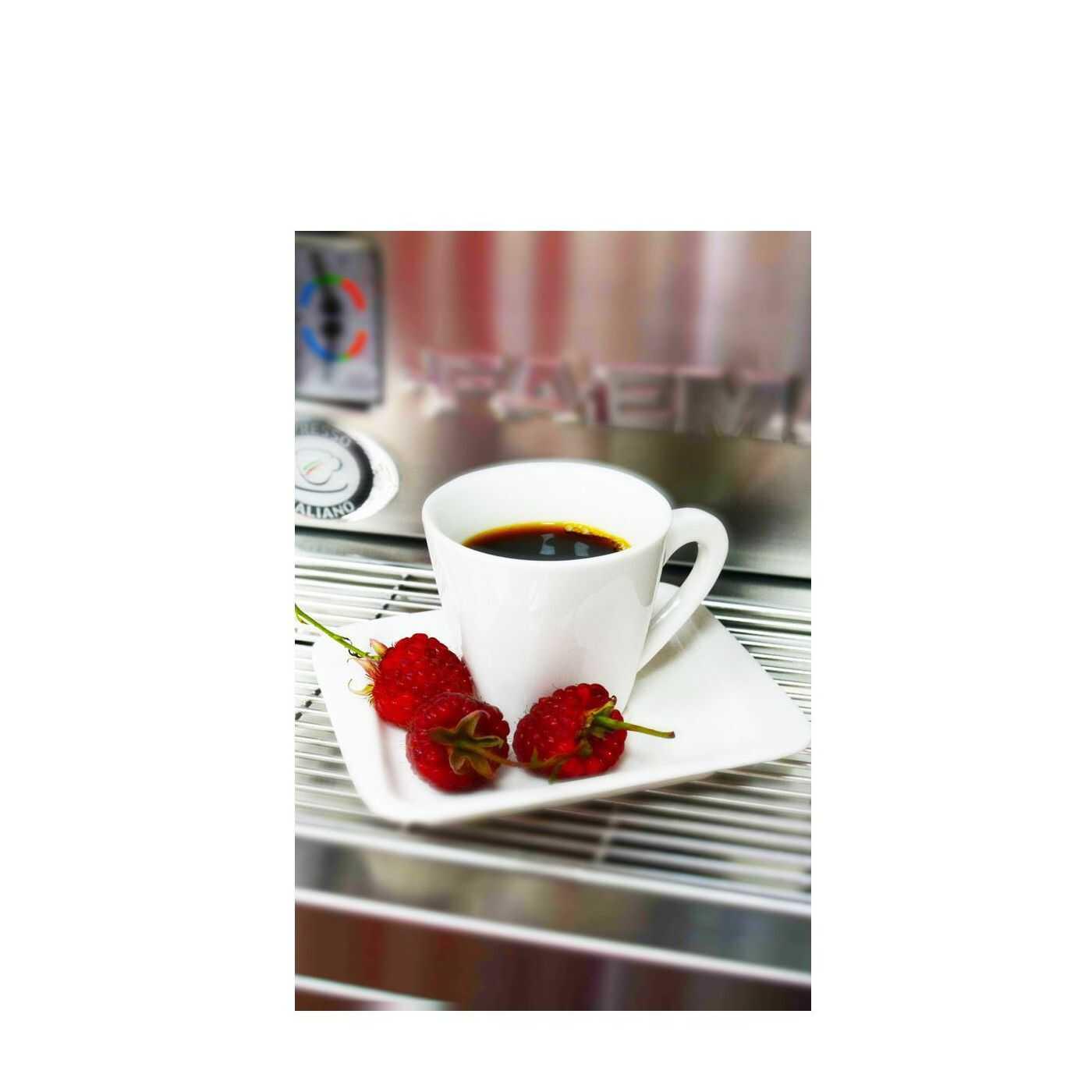 Кофе лавацца в капсулах москва