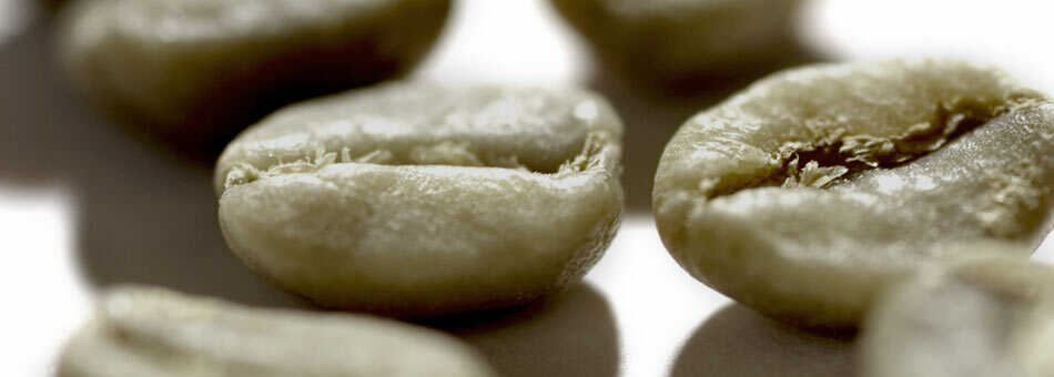 Guatemala coffee — кофе Гватемала арабика — краткий обзор