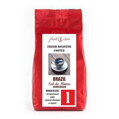 Купить кофе лавацца молотый минск